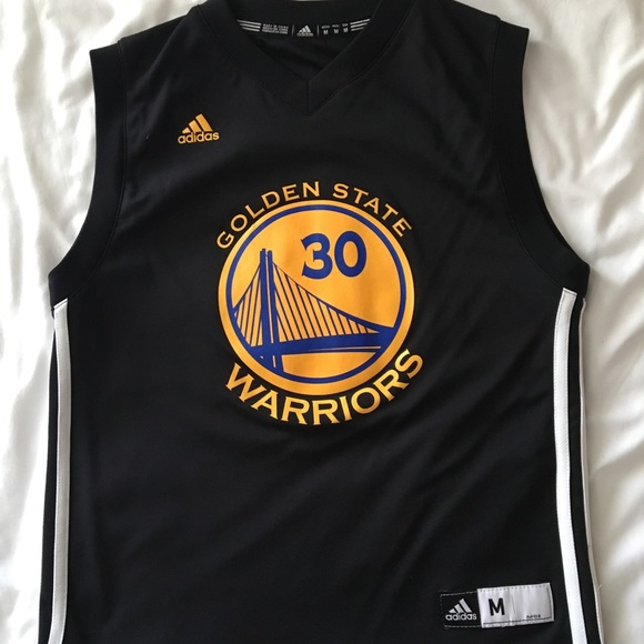 finest selection bb6da 02833 Youth Golden state warriors jersey
